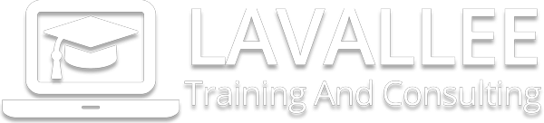 Lavallee Training & Consulting